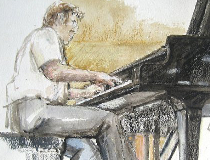 drawing-frankl-piano